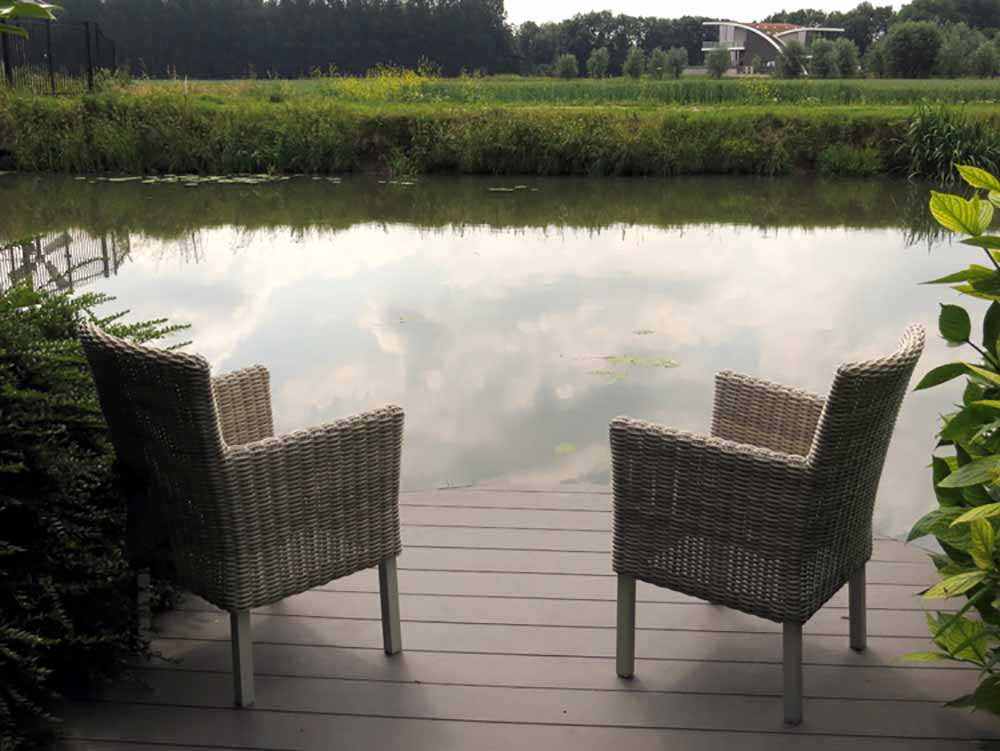 de tuinen van appeltern der gartenideenpark. Black Bedroom Furniture Sets. Home Design Ideas