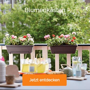 /garten-balkon-pflanzgefaesse-blumenkaesten