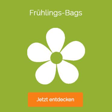 blumen-bags/fruehlingsblumen