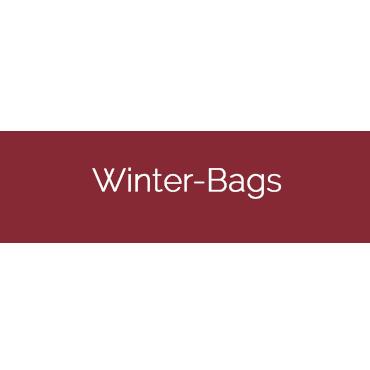 blumen-bags/winterblumen