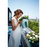 elho_corsica_flower_bridge_30cm_mint-balkon-bepflanzt