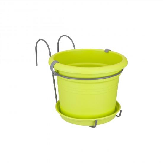 elho_green_basics_blumentopf_lebhaft-lime-gruen_1