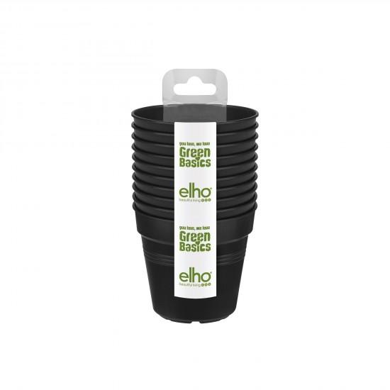 elho_starter_set_green_basics_lebhaftschwarz