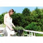 elho__blumenkasten_green_basics_allin1_50_lebhaft-schwarz-balkon