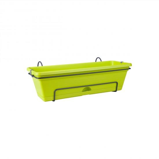 elho__blumenkasten_green_basics_allin1_50_lime-gruen
