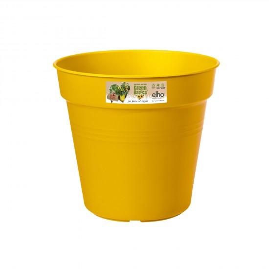 elho_green_basics_pflanztopf_30cm_gelb