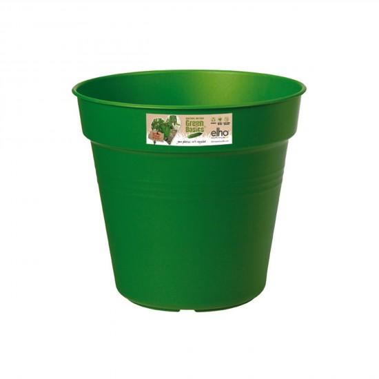 elho_green_basics_pflanztopf_30cm_gruen_8711904152888_1