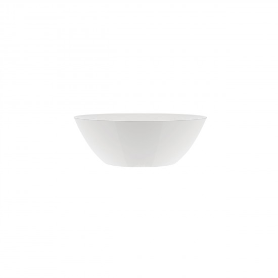 Elho_brussels_diamond_oval_20cm_weiss_2