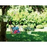 elho_corsica_blumenhaengeampel_weiss_outdoor-garten