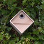 wildlife_world_vogelhaus_urban_Baum