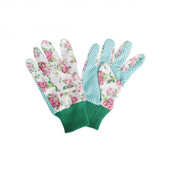 esschert_design_gartenhandschuhe_rosendruck
