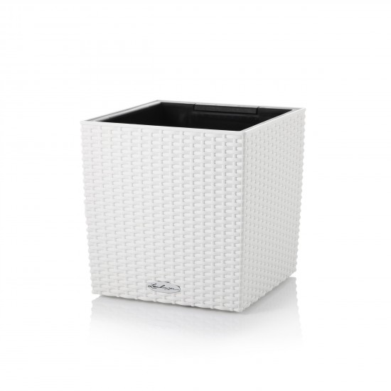 lechuza_cube_cottage_30_weiss