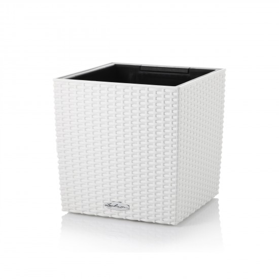 lechuza_cube_cottage_40_weiss