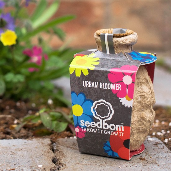 Kabloom_samenbombe_urban_2