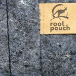 root-pouch-material-pflanztasche-grau