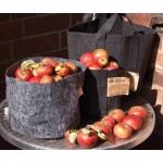 root-pouch-pflanztaschen-herbst-aepfel