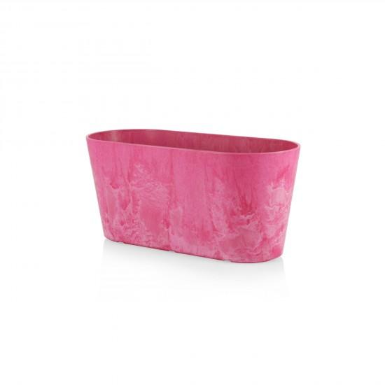 artstone_blumenkasten_claire_pink_38cm