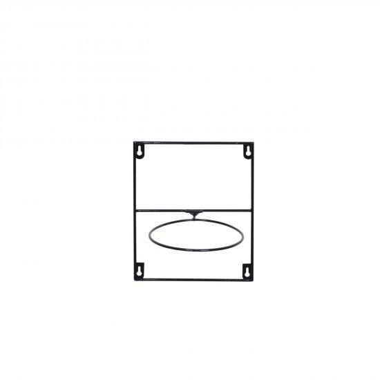 artstone-amy-topfregal-einzeln-schwarz-durchmesser17cm
