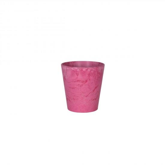 artstone_blumentopf_claire_13cm_pink