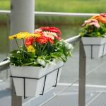 artstone_amy_balkonkastenhalter_schwarz_38cm