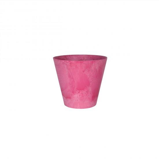 artstone_blumentopf_claire_17cm_pink