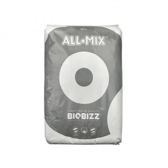 biobizz_blumenerde_all-mix_50l