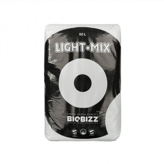 biobizz_blumenerde_light_mix_50l