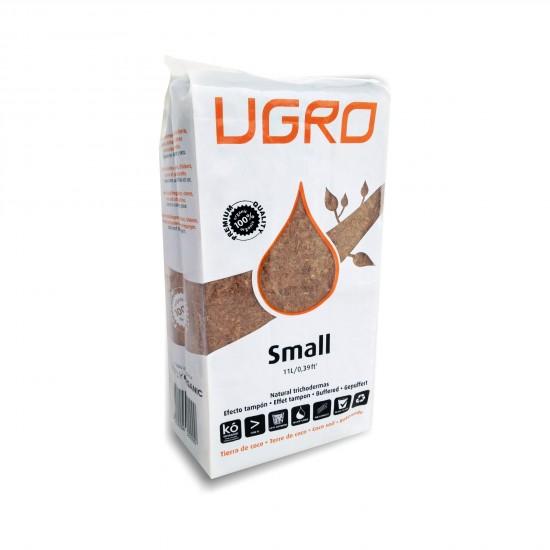 ugro_kokoserde_block_11l_small