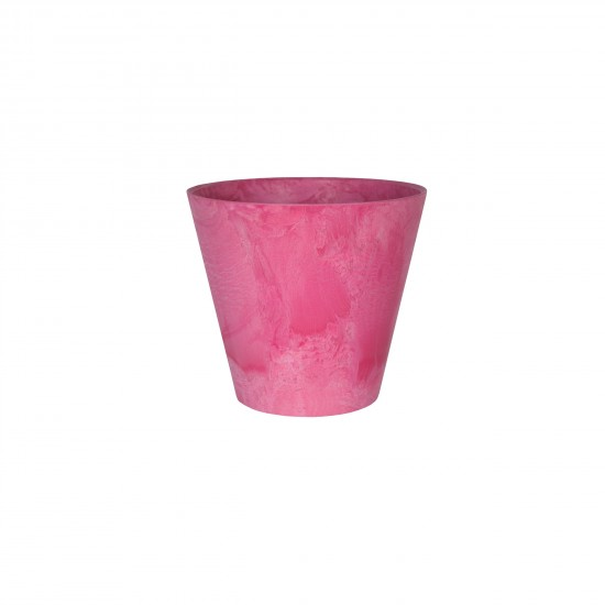 artstone_claire_blumentopf_pink_22cm