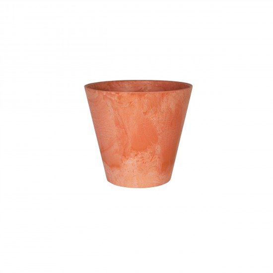 artstone_claire_blumentopf_terracotta_22cm