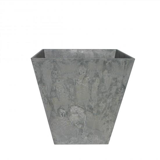 Blumenkübel & Pflanzkübel| edel & hochwertig | online bei Blumixx