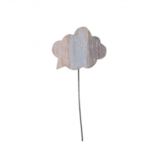 roots_pflanzstecker_wolke_calm
