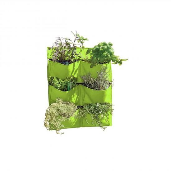 vegtrug_livingwall_limegruen