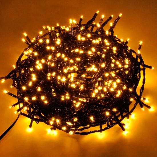 starlight_led_lichterkette_goldenwarmweiss_300