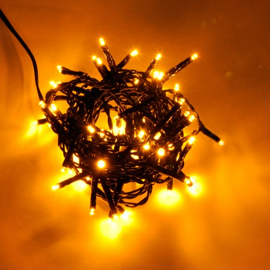 starlight_led_lichterkette_goldenwarmweiss_80
