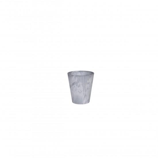 artstone_blumentopf_claire_8cm_grau_miniorchideen