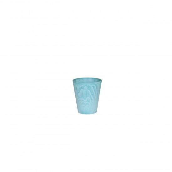artstone_blumentopf_claire_8cm_hellblau_miniorchideen