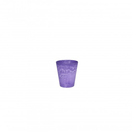 artstone_blumentopf_claire_8cm_lila_miniorchideen