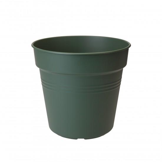 elho_green_basics_pflanztopf_laubgruen_30cm