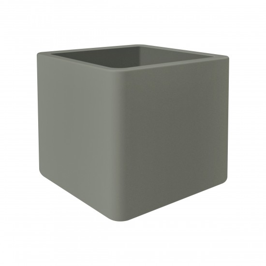elho_pflanzgefaess_pure_soft_brick_stone_grey_50cm