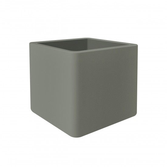 elho_pflanzgefaess_pure_soft_brick_stone_grey