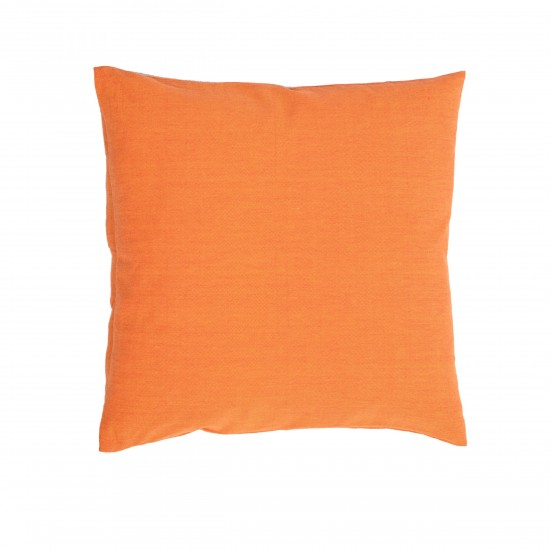 haengemattenglueck_kissenbezug_orange_60cm
