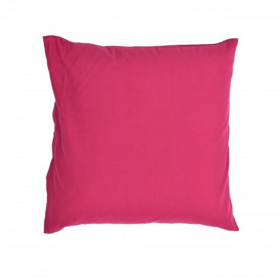 haengemattenglueck_kissenbezug_pink_60cm