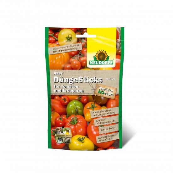neudorff_azet_duengesticks_tomaten_und_erdbeeren_40stueck