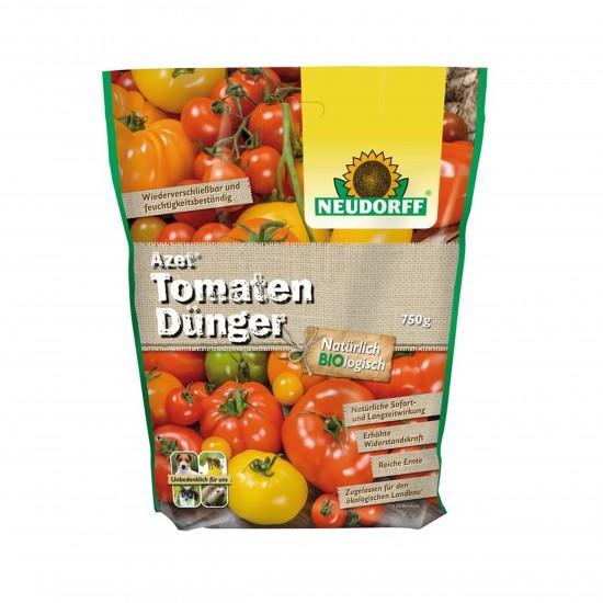 neudorff_azet_tomatenduenger_750g