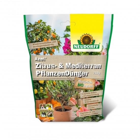 neudorff_azet_zitrus_undmediterranpflanzenduenger_750g