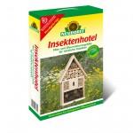 neudorff_insektenhotel_holz_1