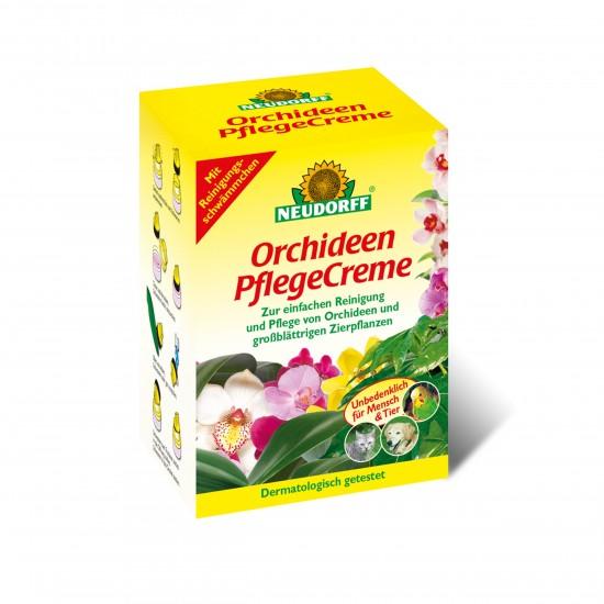 neudorff_orchideenpflegecreme_50ml