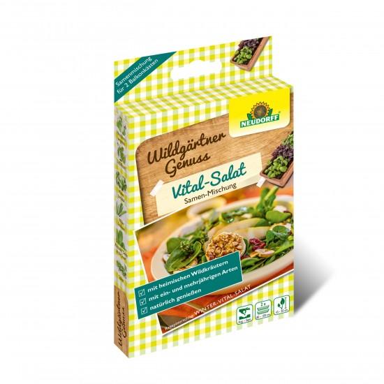 neudorff_saatgut_wildgaertnergenuss_vital_salat_4g