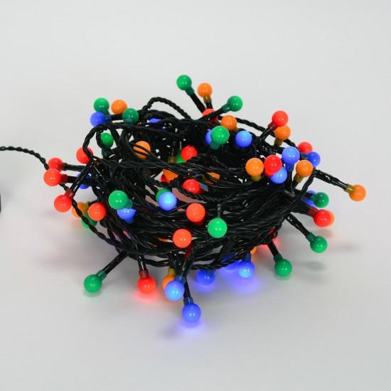 starlight_led_lichterkette_kugeln_berry_multicolor